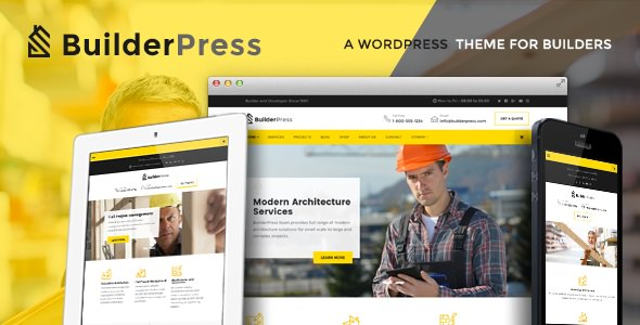 Download Free Wordpress Themes Plugins Wptry Org Part 6